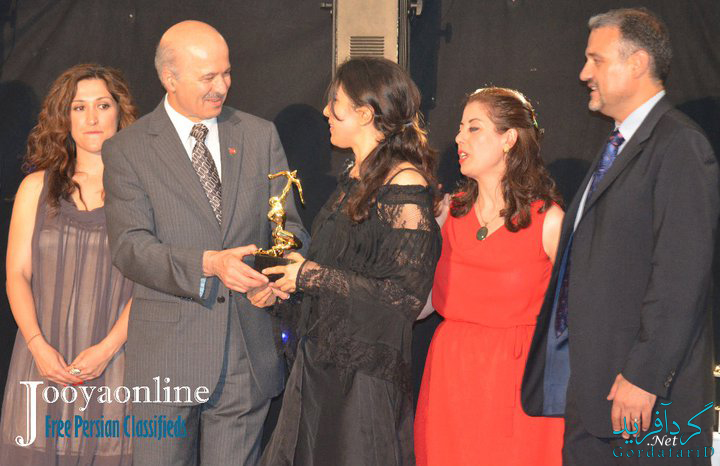 golden-award-of-arash-the-archer_6026044218_o