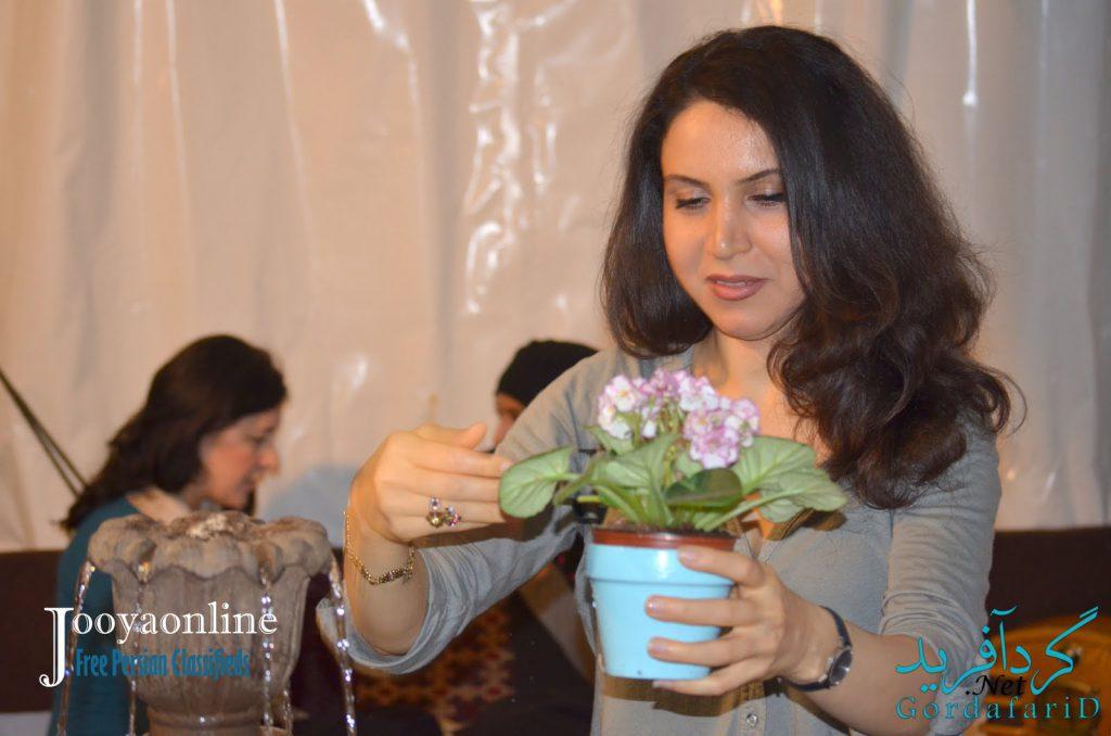 gordafarid-in-tehran-cafe-3_6026039610_o