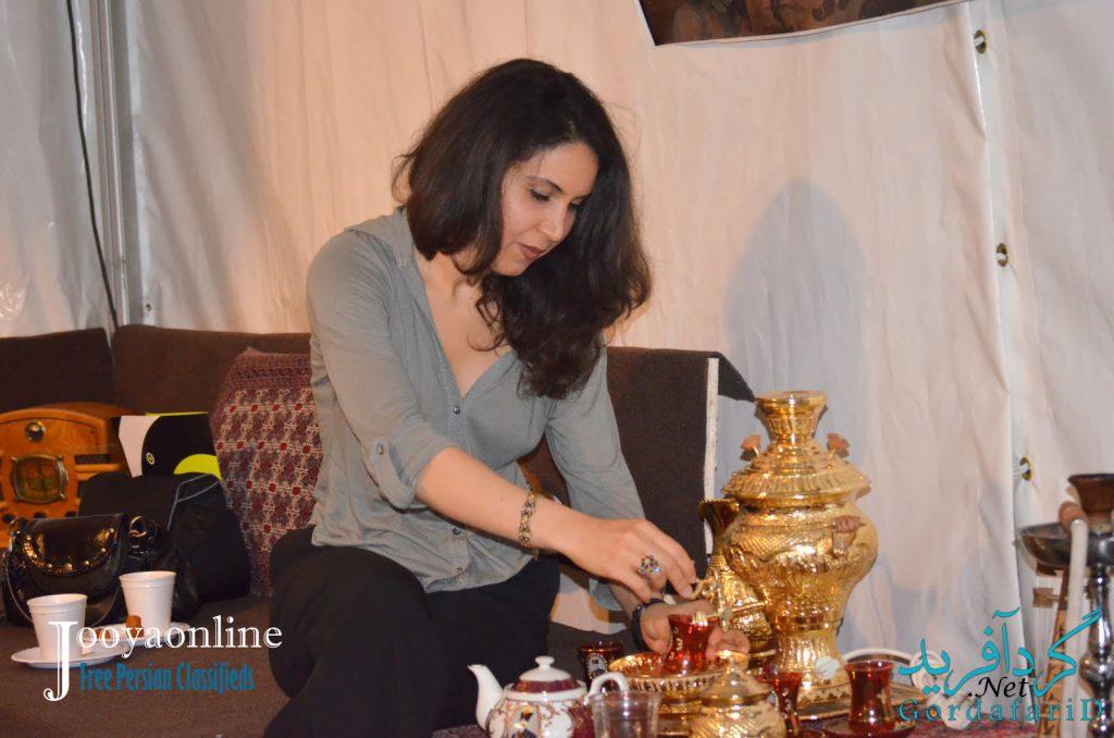gordafarid-in-tehran-cafe-6_6025477153_o